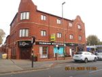Thumbnail to rent in Coventry Road, Small Heath