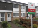 Thumbnail to rent in Tynedale Close, Long Eaton