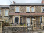 Thumbnail for sale in Greenfield Place, Blaenavon, Pontypool