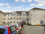 Thumbnail to rent in Windsor Court, Newquay