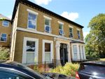 Thumbnail for sale in Haling Court, 69 Haling Park Road, South Croydon