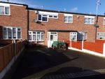 Thumbnail for sale in Warston Avenue, Bartley Green, Birmingham, West Midlands