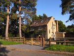 Thumbnail to rent in Thame Lane, Culham, Abingdon