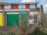 Thumbnail for sale in Glyn Close, London