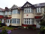 Thumbnail for sale in Great Cambridge Road, Waltham Cross, Hertfordshire