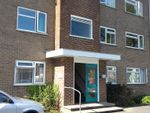 Thumbnail to rent in Flat At Sharrow House, 1 Mount Road, Parkstone