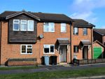 Thumbnail for sale in Wentworth Drive, Grantham