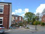 Thumbnail to rent in James Street, Preston