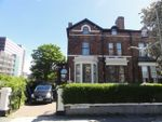 Thumbnail to rent in Pembroke Road, Bootle
