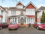 Thumbnail for sale in Southern Road, Southbourne, Bournemouth
