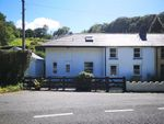 Thumbnail to rent in Goginan, Aberystwyth