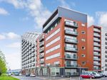 Thumbnail to rent in Glasgow Harbour Terraces, Glasgow Harbour, Glasgow, Scotland