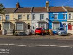 Thumbnail for sale in Wellesley Road, Clacton-On-Sea, Essex