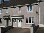 Thumbnail to rent in 6 Minnipool Brae, Creetown