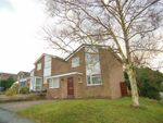 Thumbnail for sale in Bollin Drive, Congleton