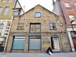 Thumbnail to rent in Parker Street, London
