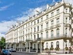 Thumbnail to rent in Prince Of Wales Terrace, London