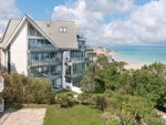 Thumbnail to rent in The Terrace, St. Ives