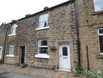 Thumbnail to rent in Old Road, Tintwistle, Glossop