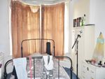 Thumbnail to rent in Addison Road, Hove