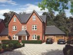 Thumbnail for sale in Taplow Riverside, Mill Lane, Taplow