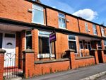 Thumbnail to rent in Cheadle Street, Manchester