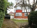 Thumbnail for sale in Pear Close, London