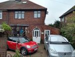 Thumbnail for sale in Rotherham Road, Clowne, Chesterfield