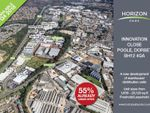 Thumbnail for sale in Units 4-7 Horizon Park, Innovation Close, Poole, Dorset