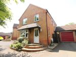 Thumbnail for sale in Elder Drive, Daventry