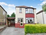 Thumbnail for sale in Westwick Road Greenhill, Sheffield