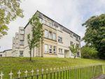 Thumbnail to rent in Hamilton Road, Mount Vernon, Glasgow
