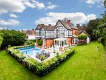 Thumbnail for sale in Connaught Avenue, Loughton