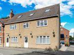 Thumbnail to rent in Station Road, Stoke Golding, Nuneaton