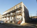 Thumbnail for sale in Augusta Road, Ramsgate
