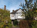 Thumbnail to rent in Woodberry Way, Finchley