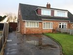 Thumbnail to rent in Brook Way, Arksey, Doncaster
