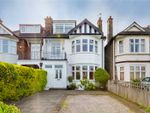 Thumbnail for sale in Lonsdale Road, London