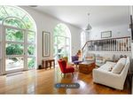 Thumbnail to rent in Canonbury Park South, London
