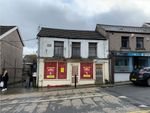 Thumbnail to rent in 2 Bargoed Terrace, Treharris, Mid Glamorgan