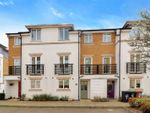 Thumbnail for sale in Ovaltine Drive, Kings Langley