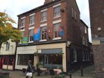 Thumbnail for sale in Upper Floors, 51-52 Ironmarket, Newcastle-Under-Lyme, Staffordshire