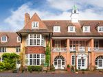 Thumbnail for sale in The Old Clubhouse, Nuffield, Henley-On-Thames