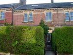 Thumbnail to rent in St Cuthberts Terrace, Hexham