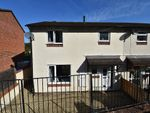 Thumbnail for sale in Westminster Road, Redhills, Exeter