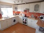 Thumbnail for sale in Coronation Road, Six Bells