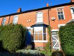 Thumbnail to rent in Grange Road, Kings Heath, Birmingham