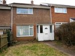 Thumbnail for sale in Neyland Path, Cwmbran