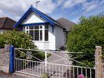Thumbnail for sale in Rhyd Drive, Rhos On Sea, Colwyn Bay, Conwy