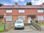 Thumbnail for sale in Grove Road, Maidstone, Kent